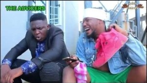 Video: Xploit Comedy – Different Reactions to Upcoming Artist